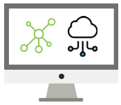 Analytics and Cloud