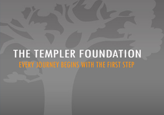 The Templer Foundation