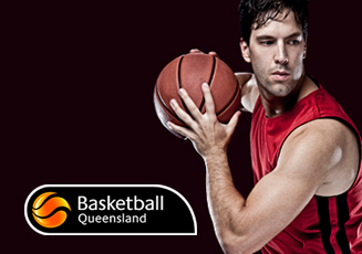 Basketball Queensland