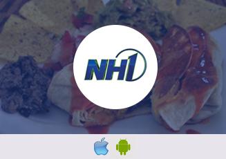 NH1 News