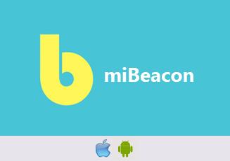 Mibeacon