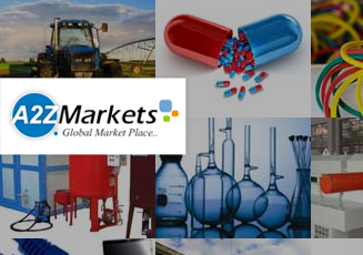 A2Z Markets