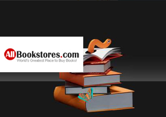 All book stores