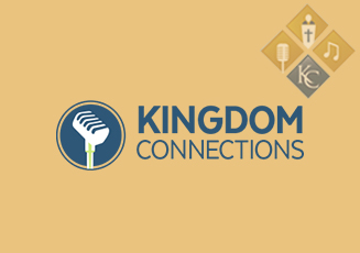 Kingdom Connections