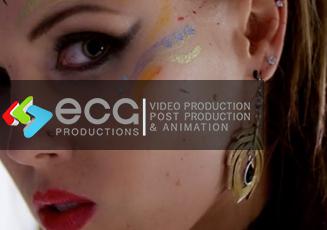 ECG Productions