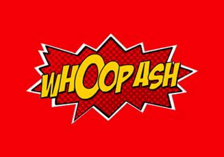 Whoopash