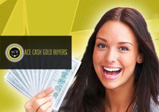 Ace Cash Gold Buyers