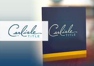 Carlisle Title