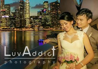 Luvaddict Photography