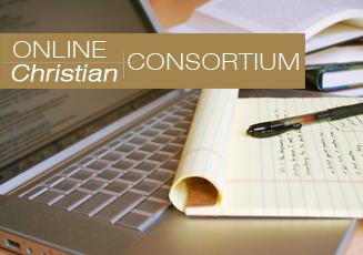 Online Christian Consortium