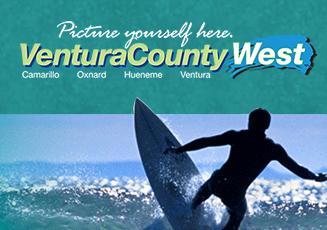 Ventura County West